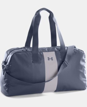 Women's UA Universal Duffle  1 Color $67.99