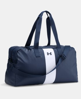 Women's UA Universal Duffle LIMITED TIME: FREE SHIPPING 2 Colors $89.99