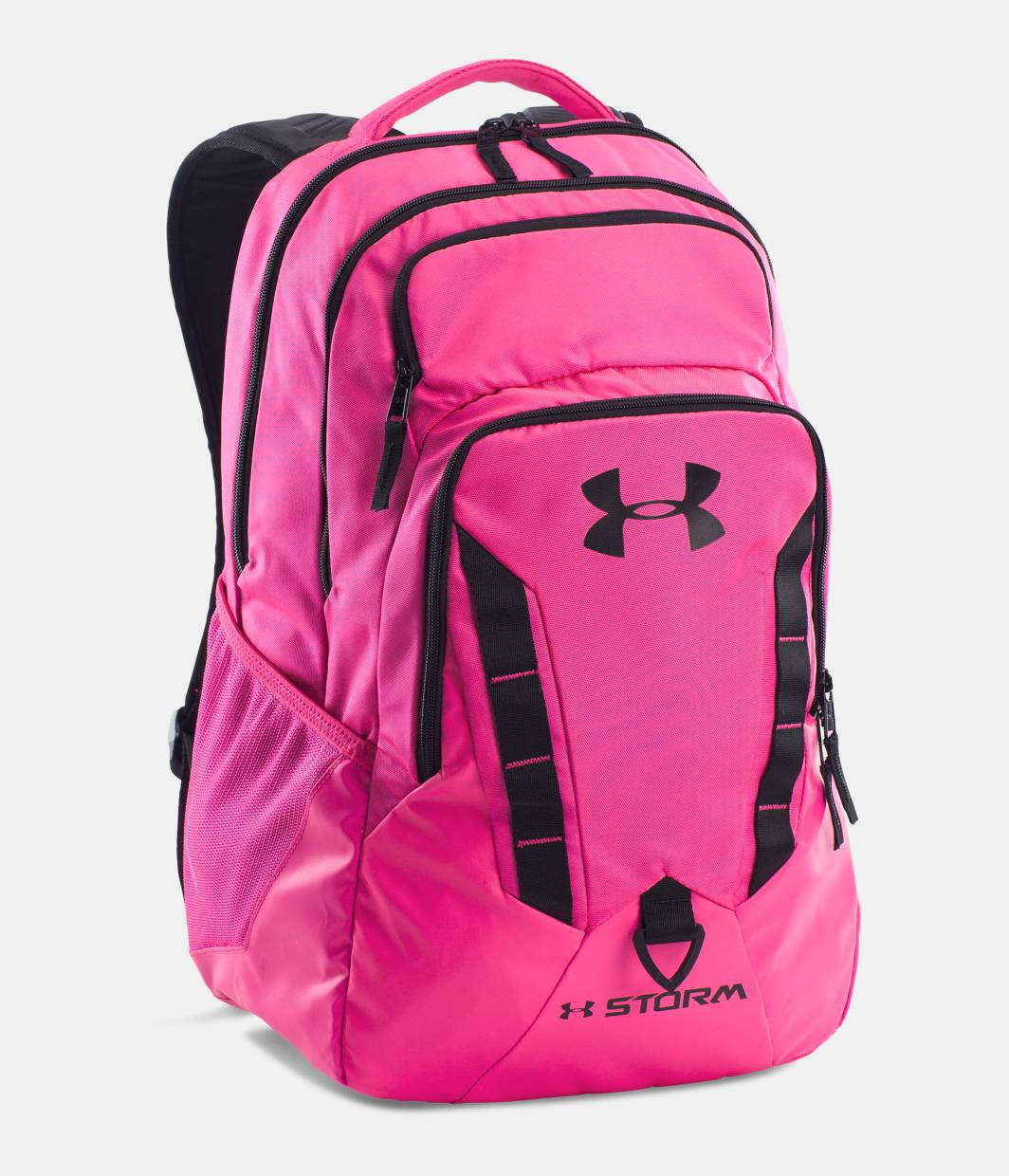 women s ua storm recruit backpack under armour us. Black Bedroom Furniture Sets. Home Design Ideas