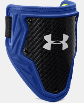 Men's UA Batter's Elbow Guard  1 Color $49.99