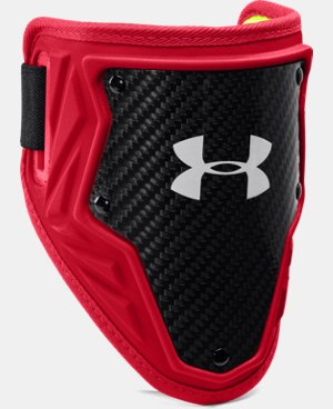 Men's UA Batter's Elbow Guard LIMITED TIME: FREE U.S. SHIPPING 1 Color $49.99