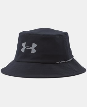 Men's UA Golf Bucket Hat