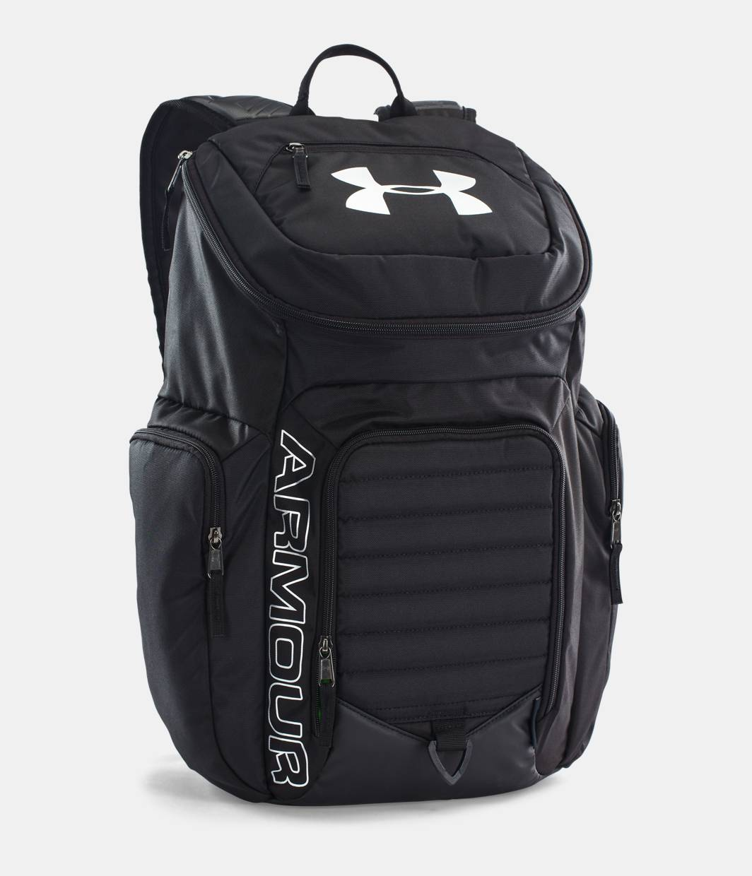 ua storm undeniable ii backpack under armour us. Black Bedroom Furniture Sets. Home Design Ideas
