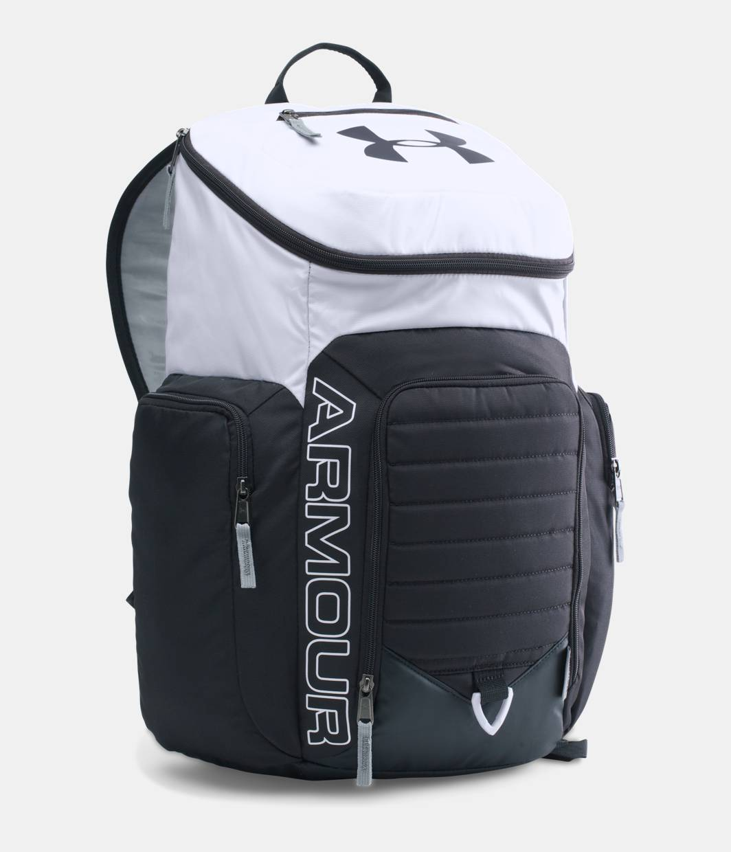 competitive price 7e1a1 b3d0d Buy Under Armour Backpacks
