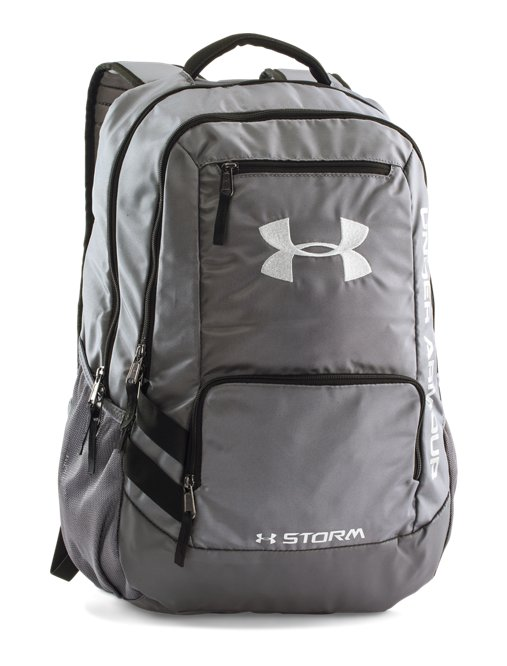 77b676526240 Boys  UA Storm Hall Of Fame Backpack