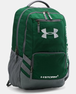 UA Storm Hustle II Backpack LIMITED TIME: FREE U.S. SHIPPING 2 Colors $31.49 to $41.99