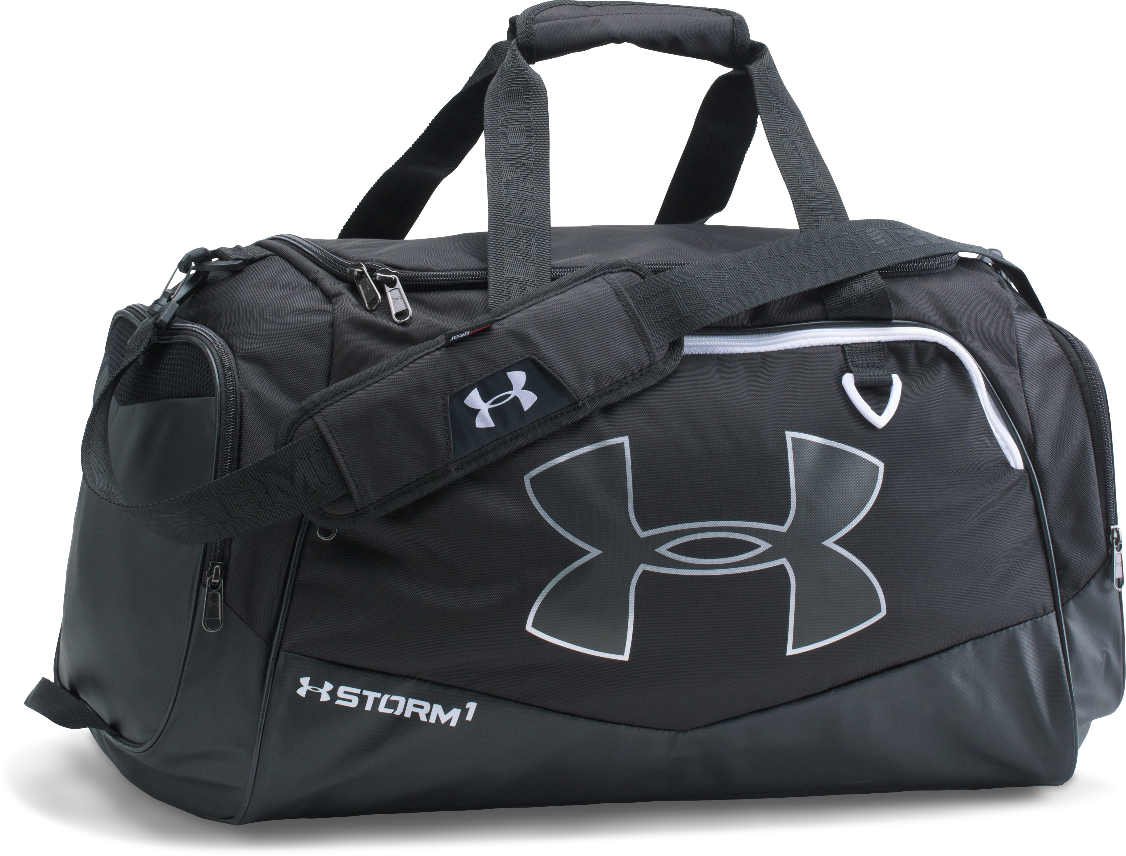 Ua Storm Undeniable Ii Md Duffle Under Armour Us