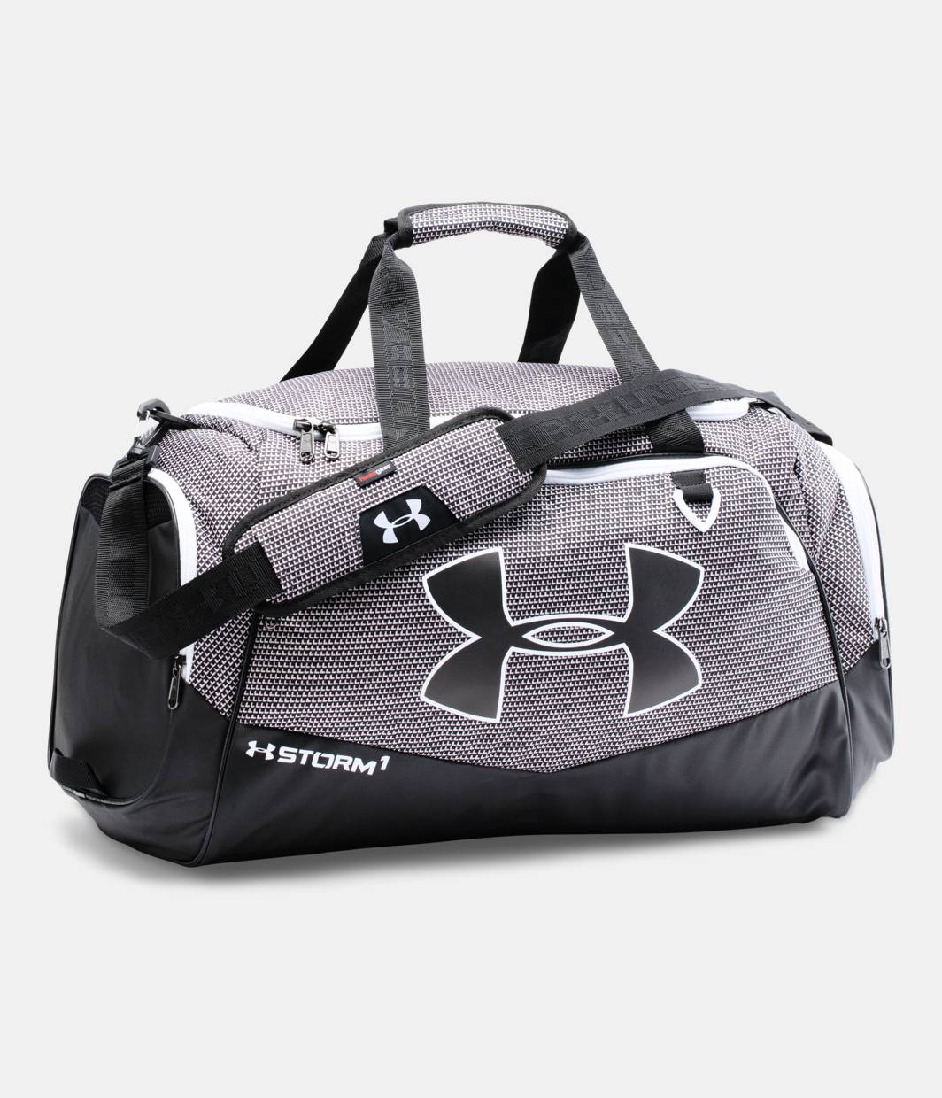 nike sac de sport varsity duffel nike avengers dunk sb. Black Bedroom Furniture Sets. Home Design Ideas