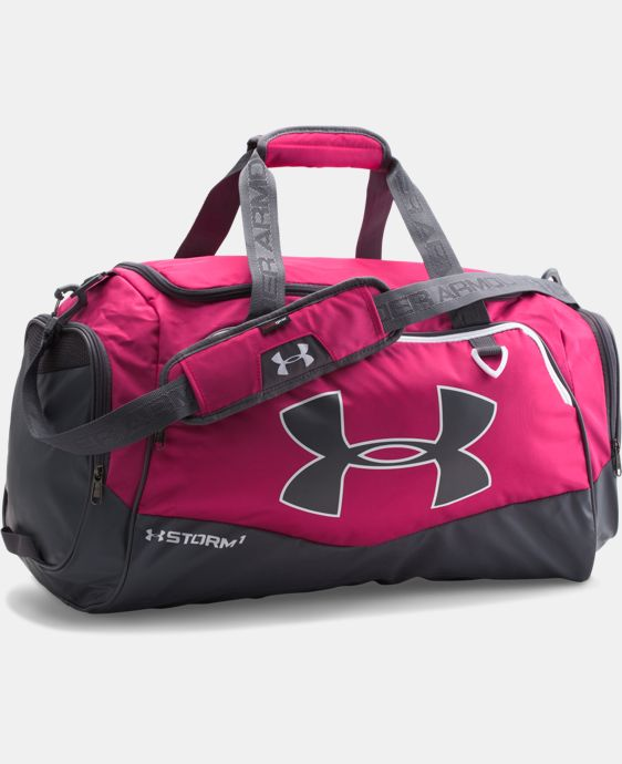Best Seller  UA Storm Undeniable II LG Duffle LIMITED TIME: FREE SHIPPING 1 Color $64.99