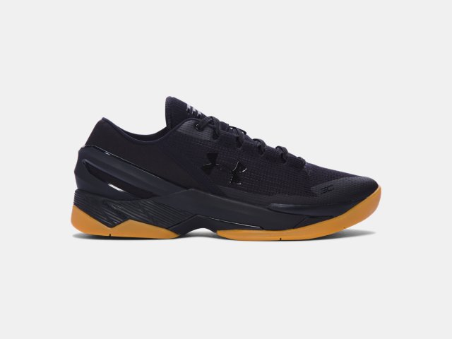 Men s UA Curry Two Low Basketball Shoes  30e404659