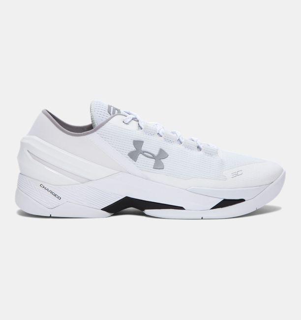 06ef78e62122 Men s UA Curry Two Low Basketball Shoes