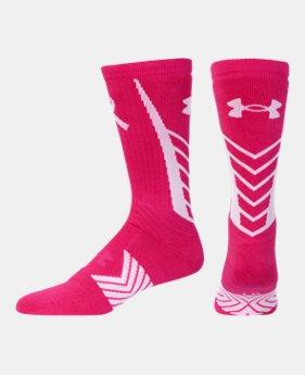 Men's Socks - Crew, Athletic, & Low-Cut   Under Armour US