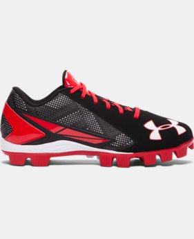 UA Leadoff Low RM  1 Color $39.99