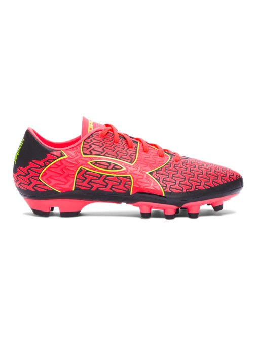 This review is fromWomen s UA CF Force 2.0 FG Soccer Cleats. 21e9ecb5cd