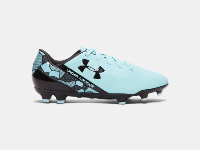UA SF Flash FG. Women s Soccer Cleats ... 36c6c98235aea