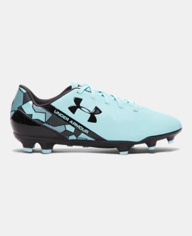 Women S Shoes On Sale Under Armour Ca