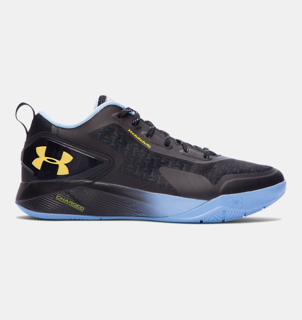 04d5979be216 Men s UA ClutchFit™ Drive 2 Low Basketball Shoes