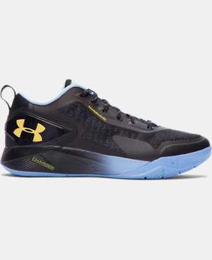New to Outlet Men's UA ClutchFit® Drive 2 Low Basketball Shoes  3 Colors $62.24 to $82.99