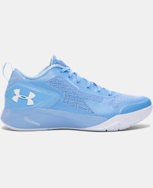 New to Outlet Men's UA ClutchFit® Drive 2 Low Basketball Shoes  1 Color $62.24 to $99.99