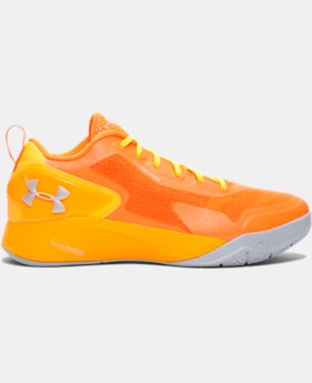 New to Outlet Men's UA ClutchFit® Drive 2 Low Basketball Shoes   $62.24 to $99.99