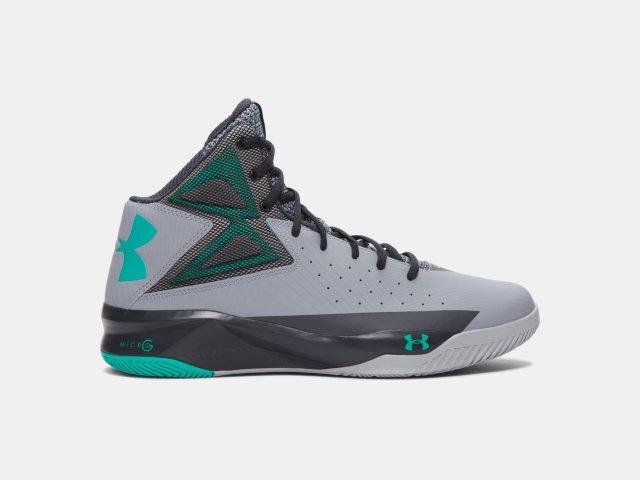 promo code 0af11 271f3 UA Rocket. Men s Basketball Shoes
