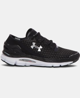 Women's UA SpeedForm® Gemini Team Running Shoes