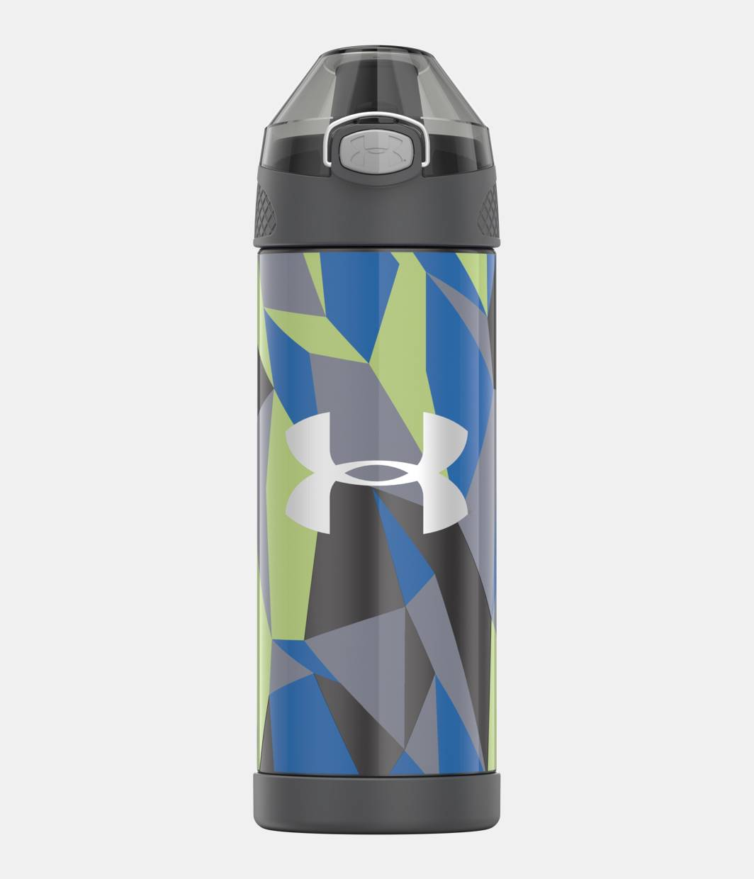 Beyond 16 Oz Vacuum Insulated Stainless Steel Water
