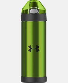 Beyond 16 oz. Vacuum Insulated Stainless Steel Water Bottle LIMITED TIME: FREE U.S. SHIPPING  $24.99