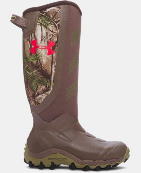 Women's UA Haw'madillo 2.0 Boots  1 Color $139.99