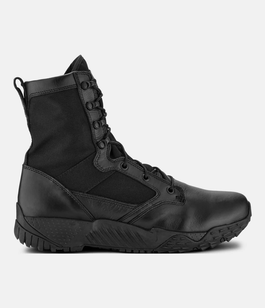 ed1f7276a26 Men's Military & Tactical Boots | Under Armour US