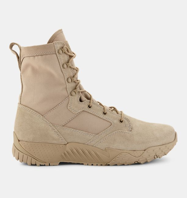 84b302d9eab Men's UA Jungle Rat Boots