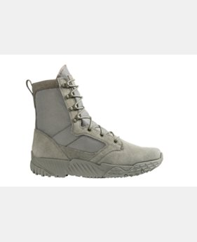Men's UA Jungle Rat Boots   $134.99