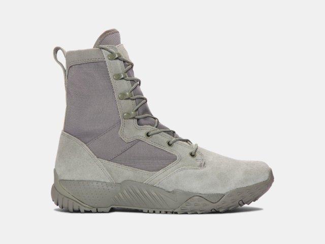 estilos frescos oficial realmente cómodo Men's UA Jungle Rat Boots | Under Armour UK