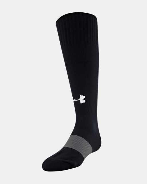 Kids' UA Soccer Over-The-Calf Socks