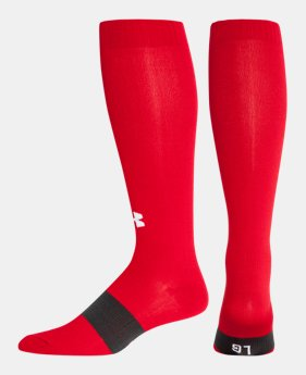 9e04b8a045 Men's Red Soccer Accessories | Under Armour US