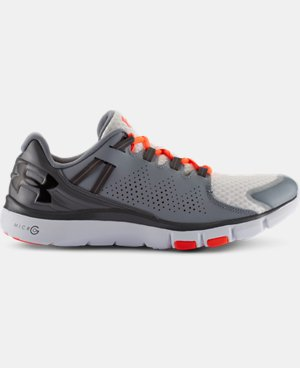 Men's UA Micro G® Limitless Training Shoes   $47.99 to $74.99