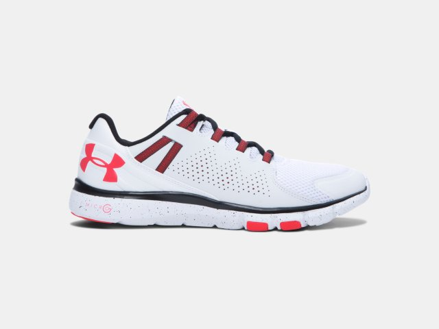 new style 683d1 37797 Men s UA Micro G® Limitless Training Shoes   Under Armour US