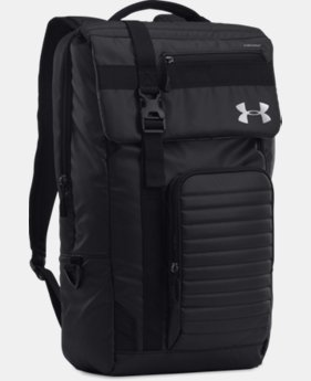 UA Alumni Backpack