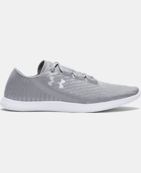 Women's UA SpeedForm® StudioLux™ RF