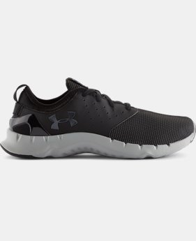 Men's UA Flow BLSTC Running Shoes
