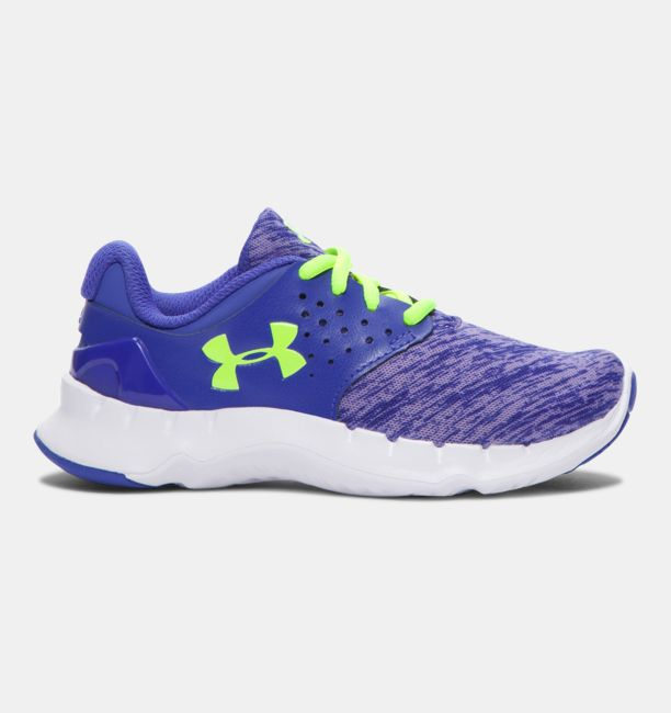 Under Armour Flow Running Shoes