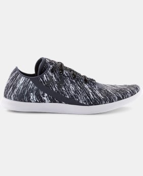 Women's UA SpeedForm® StudioLux™ Twist