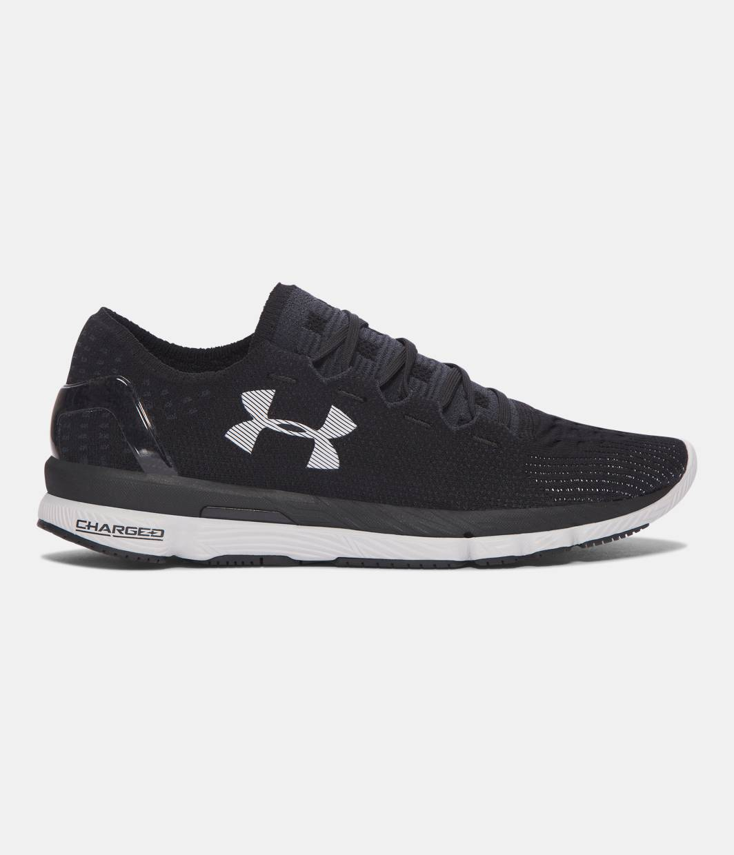 Under Armour Men's Speedform Slingshot Knit Lace Up Sneakers JlPcsY