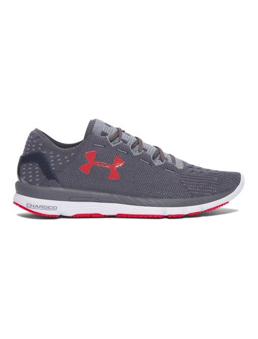 56f624b94d15 Men s UA Threadborne Fortis 3 Running Shoes