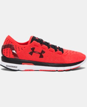 UA SpeedForm® Slingshot  1 Color $149.99