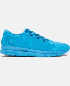 Men's UA SpeedForm® Slingshot Running Shoes  1 Color $67.49