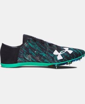 UA SpeedForm® Miler Pro  1 Color $119.99