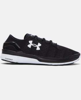 New Arrival  Men's UA SpeedForm® Apollo 2 Running Shoes  4 Colors $119.99