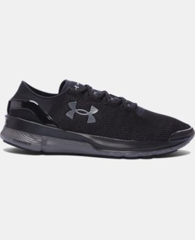 Men's UA SpeedForm® Apollo 2 Running Shoes LIMITED TIME: UP TO 30% OFF  $89.99