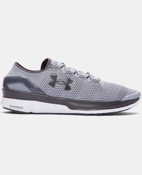 Men's UA SpeedForm® Apollo 2 Running Shoes  2 Colors $74.99